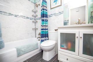 Photo 24: 193 Stradford Street in Winnipeg: Crestview Residential for sale (5H)  : MLS®# 202011070