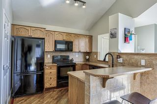 Photo 13: 108 ELGIN Manor SE in Calgary: McKenzie Towne Detached for sale : MLS®# A1032501