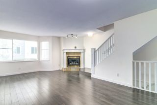 Photo 13: 55 15450 101A AVENUE in Surrey: Guildford Townhouse for sale (North Surrey)  : MLS®# R2483481