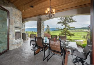 Photo 28: 602 Falcon Point Way, in Vernon: House for sale : MLS®# 10214745
