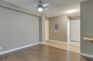 Photo 4: 1618 1111 6 Avenue SW in Calgary: Downtown West End Apartment for sale : MLS®# C4280919