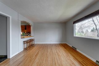Photo 9: 219 Hendon Drive NW in Calgary: Highwood Detached for sale : MLS®# A1102936