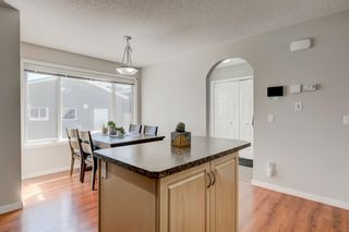 Photo 19: 43 River Heights Crescent: Cochrane Detached for sale : MLS®# A1094533