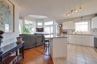 Photo 3: 410 8909 100 Street in Edmonton: Zone 15 Condo for sale : MLS®# E4238766