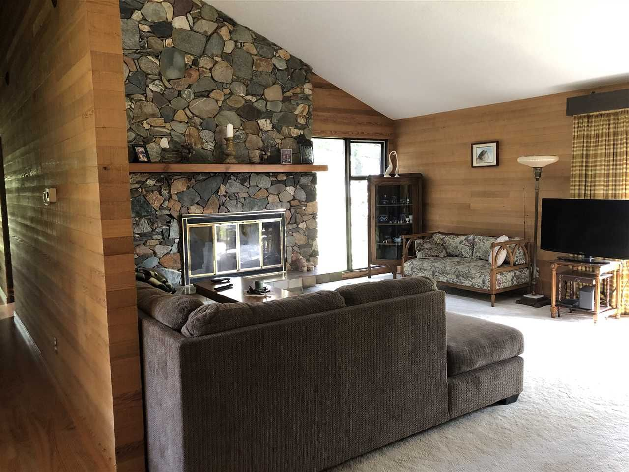 """Photo 11: Photos: 48 COUNTRY CLUB Boulevard in Williams Lake: Williams Lake - City House for sale in """"GOLF COURSE"""" (Williams Lake (Zone 27))  : MLS®# R2483809"""