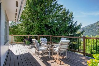 Photo 60: 1224 SELBY STREET in Nelson: House for sale : MLS®# 2461219