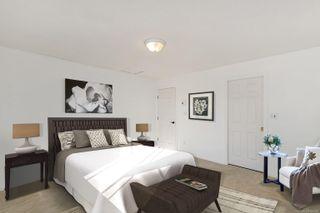 Photo 15: 306 3724 Harriet Rd in : SW Gateway Condo for sale (Saanich West)  : MLS®# 854414