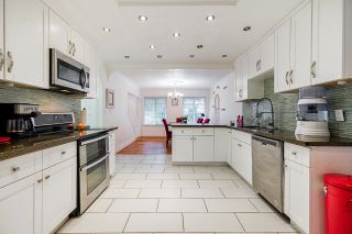 """Photo 9: 20068 41A Avenue in Langley: Brookswood Langley House for sale in """"Brookswood"""" : MLS®# R2558528"""