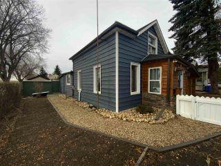 Photo 5: 5001 45 Avenue: Wetaskiwin House for sale : MLS®# E4234003