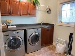 Photo 19: 9215 118 Street in Edmonton: Zone 15 House for sale : MLS®# E4247486