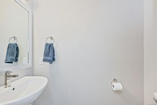 Photo 6: 3405 Jazz Crt in : La Happy Valley Row/Townhouse for sale (Langford)  : MLS®# 874385