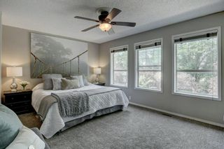 Photo 17: 56 Inverness Boulevard SE in Calgary: McKenzie Towne Detached for sale : MLS®# A1127732