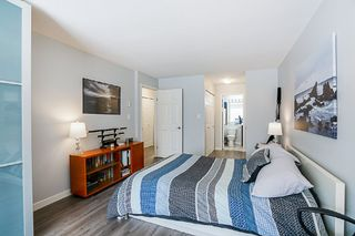 Photo 13: 106 1378 GEORGE Street: White Rock Condo for sale (South Surrey White Rock)  : MLS®# R2310592