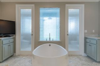 Photo 57: RANCHO SANTA FE House for sale : 6 bedrooms : 7012 Rancho La Cima Drive