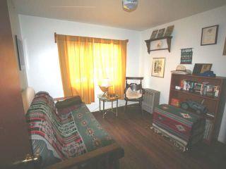 Photo 6: 2304 MARTIN PRAIRIE ROAD in : Pritchard House for sale (Kamloops)  : MLS®# 140604