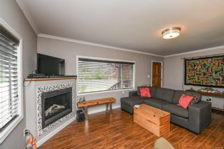 Photo 5: 2045 Willemar Ave in : CV Courtenay City House for sale (Comox Valley)  : MLS®# 876370