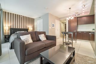 """Photo 15: 301 1028 BARCLAY Street in Vancouver: West End VW Condo for sale in """"PATINA"""" (Vancouver West)  : MLS®# R2601124"""