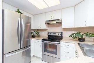Photo 21: 208 930 Yates St in : Vi Downtown Condo for sale (Victoria)  : MLS®# 859765