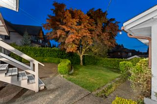 Photo 23: 965 BEAUMONT Drive in North Vancouver: Edgemont House for sale : MLS®# R2624946