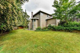 """Photo 18: 14980 81A Avenue in Surrey: Bear Creek Green Timbers House for sale in """"Morningside Estates"""" : MLS®# R2075974"""