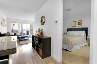 """Photo 14: 227 4550 FRASER Street in Vancouver: Fraser VE Condo for sale in """"Century"""" (Vancouver East)  : MLS®# R2612523"""