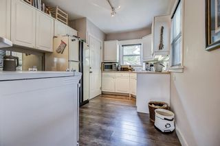 Photo 5: 1416 Gladstone Road NW in Calgary: Hillhurst Detached for sale : MLS®# A1133539