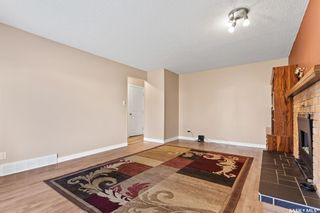 Photo 12: 319 FAIRVIEW Road in Regina: Uplands Residential for sale : MLS®# SK862599