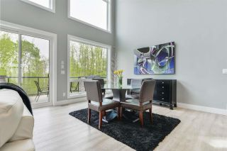 Photo 14: 3207 CAMERON HEIGHTS Way in Edmonton: Zone 20 House for sale : MLS®# E4243049