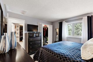 Photo 14: 7 Woodmont Rise SW in Calgary: Woodbine Detached for sale : MLS®# A1092046