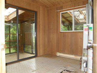 Photo 8: 66450 KERELUK Road in Hope: Hope Kawkawa Lake House for sale : MLS®# R2353177