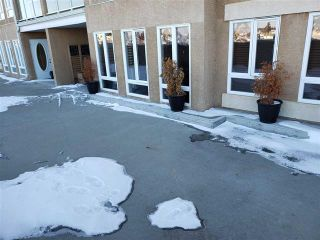 Photo 13: 202 802 12 Street N: Cold Lake Condo for sale : MLS®# E4191713