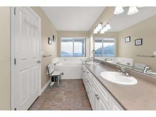 Photo 28: 6 3299 HARVEST Drive in Abbotsford: Abbotsford East House for sale : MLS®# R2555725