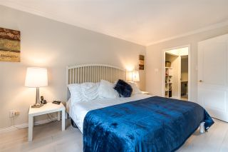 "Photo 11: 204 1225 MERKLIN Street: White Rock Condo for sale in ""Englsea II"" (South Surrey White Rock)  : MLS®# R2546584"