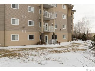 Photo 17: 240 Fairhaven Road in WINNIPEG: River Heights / Tuxedo / Linden Woods Condominium for sale (South Winnipeg)  : MLS®# 1602325