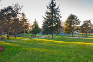 Photo 38: 978 Darwin Ave in : SE Swan Lake House for sale (Saanich East)  : MLS®# 876417