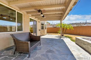 Photo 30: House for sale : 4 bedrooms : 13049 Laurel Canyon Rd in Lakeside