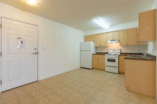 Photo 3: 228 8802 SOUTHFORT Drive: Fort Saskatchewan Condo for sale : MLS®# E4248093