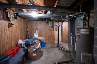 Photo 21: 18 5th Street NE in Portage la Prairie: House for sale : MLS®# 202116235