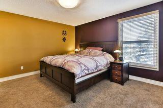 Photo 18: 56 MACEWAN GLEN Drive NW in Calgary: MacEwan Glen House for sale : MLS®# C4173721