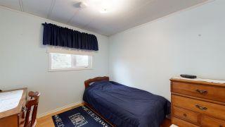 Photo 20: 4722-4724 52 Street: Calmar House for sale : MLS®# E4238778