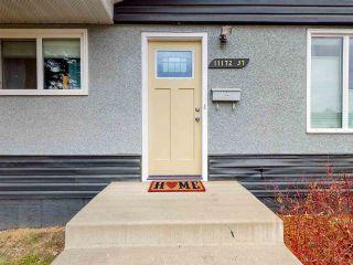 Photo 4: 11172 37 Avenue in Edmonton: Zone 16 House for sale : MLS®# E4241149