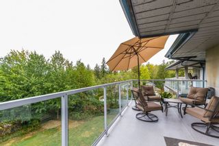 "Photo 15: 309 11519 BURNETT Street in Maple Ridge: East Central Condo for sale in ""STANFORD GARDENS"" : MLS®# R2136390"