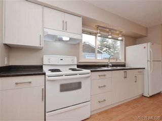 Photo 8: 4091 Borden St in VICTORIA: SE Lake Hill House for sale (Saanich East)  : MLS®# 720229