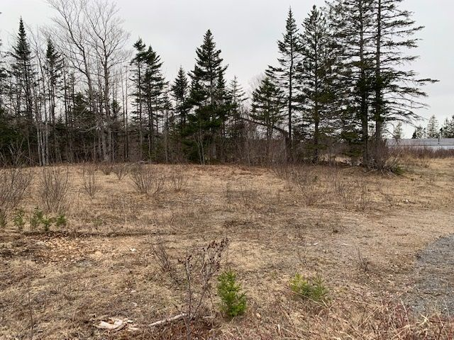 Main Photo: 4401 Highway 358 in South Scots Bay: 404-Kings County Vacant Land for sale (Annapolis Valley)  : MLS®# 202108223