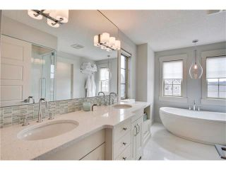 Photo 27: Steven Hill | Luxury Homes In Calgary - Sotheby's International Realty Canada | Luxury Calgary Realtor