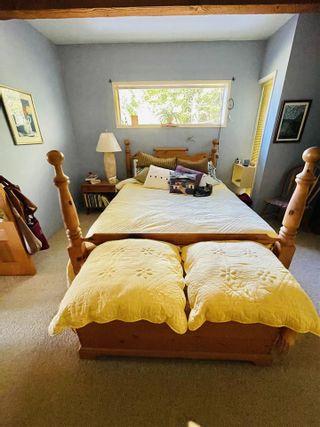 Photo 16: 256 EAST POINT Road: Saturna Island House for sale (Islands-Van. & Gulf)  : MLS®# R2559567