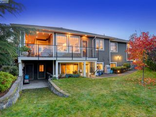 Photo 31: 6437 Fox Glove Terr in VICTORIA: CS Tanner House for sale (Central Saanich)  : MLS®# 801370