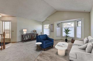 Photo 6: 94 Hunterhorn Crescent NE in Calgary: Huntington Hills Detached for sale : MLS®# A1151646