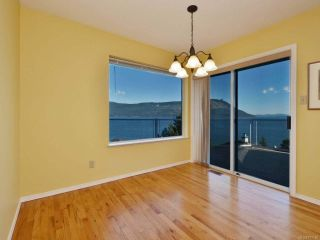 Photo 10: 555 Marine Pl in COBBLE HILL: ML Cobble Hill House for sale (Malahat & Area)  : MLS®# 717180