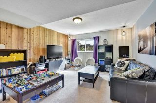 Photo 27: 26568 62ND Avenue in Langley: County Line Glen Valley House for sale : MLS®# R2618591